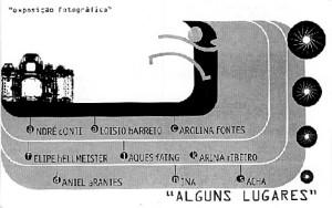 ALUGARES