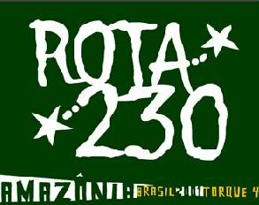 ROTA230